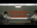 TEACH YOU MV (TRAILER 2)- DID HE CHEAT?