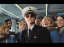 Leonardo DiCaprio in `Catch Me If You Can` / Keane - He Used To Be A Lovely Boy