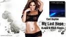Carl Daylim - My Last Hope (XiJaro Pitch Remix) [Maratone Music]