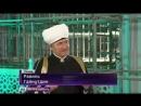 Вести в субботу. Какой будет новая Соборная мечеть в Москве? Об этом и не только - большое интервью