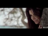 ПРЕМЬЕРА! Ани Лорак - Оранжевые сны