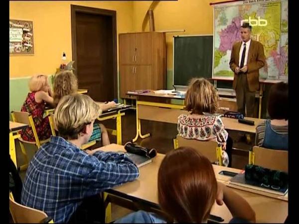 Schloss Einstein Folge 05