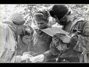Криминалисты в ступоре.Случай на перевале Хамар Дабан в точности совпадает с историей группы Дятлова