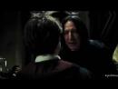 Severus Snape I Северус Снейп I Alan Rickman I Алан Рикман