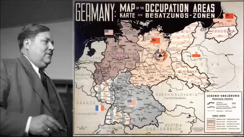 @ Carlo Schmid_ Rede zum GrundGesetz 08.09.1948 Q1