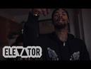 SLIMESITO - PSA (Official Music Video)