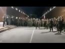 Spanien/Ceuta - Unzufriedene Soldaten