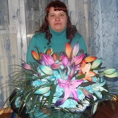 Евгения Синягина, 30 ноября , Санкт-Петербург, id135760558