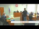 Экс-депутат Александр Телепнев признался, что дважды ударил DJ Smash