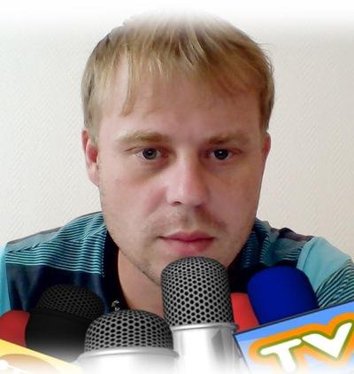 Elais Ryabov, 19 мая 1983, Елабуга, id93710036