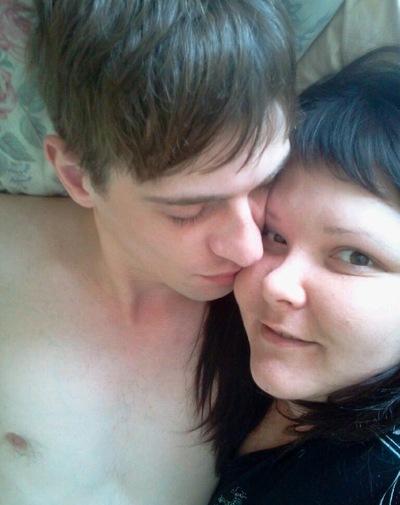 Екатерина Щербина-Еременко, 25 июня , Бердянск, id113731825