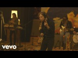 Cage The Elephant - Cry Baby (The Wild Honey Pie Sessions)