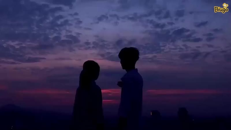 Purple Sky_20190121-172605.mp4