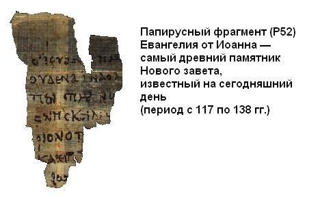 http://cs421422.vk.me/v421422796/5f86/EF4lgPv4BcQ.jpg