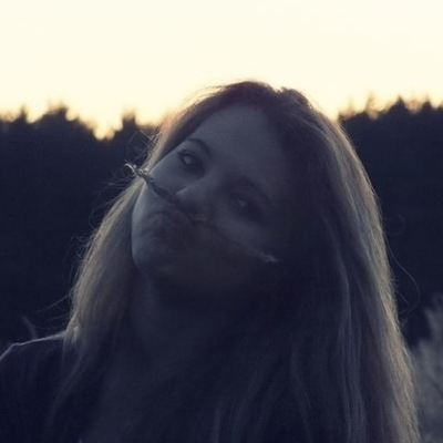 Анастасия Кулябина, 13 июня , Зеленоград, id52626447