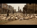 худ.фильм вестерн(есть сцены бдсм: бондаж, изнасилования,rape): Специалист(Gli specialisti) -1969 г, Анджела Луче, Сильви Феннек