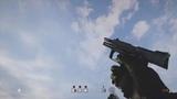 Rainbow Six Siege vs Rainbow Six Vegas 1 (Звуки оружия)