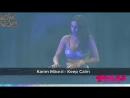 Juicy M Hottest Female DJ DROPS ONLY Medusa Sunbeach