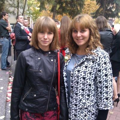 Ксюффик Пузык, 2 ноября 1996, Морозовск, id156482459