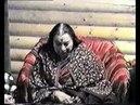 1995-0923 Shri Mataji, TV Interview, Togliatti, Russia