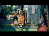 Don Omar - Taboo_(720p)