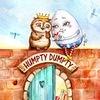 Магазин подарков Humpty Dumpty