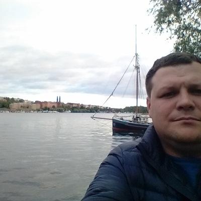 Юрий Жукель