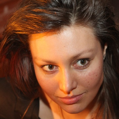 Таня Пархоменко, 10 июля 1983, Тячев, id153928774