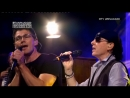 Morten Harket Klaus Meine Wind Of Change