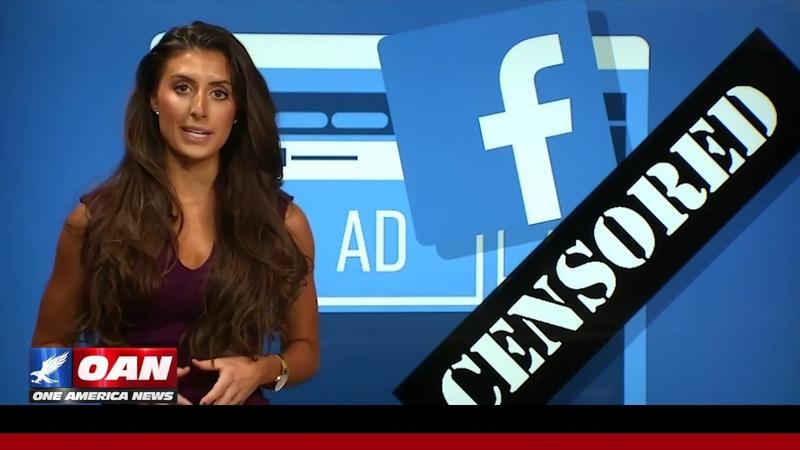 Facebook faces economic lawsuit over social media entrepreneur
