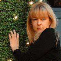 Tatyana Bagova, 29 ноября , Новороссийск, id193124138
