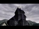 Наруто 2 сезон 491 серия (Ураганные хроники, озвучка от Namakimon)