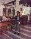 Анжелика Каширина фото #11