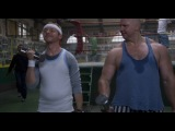 Беги, толстяк, беги / Run Fatboy Run (2007) Трейлер ENG