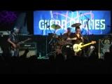 GLENN HUGHES - LIVE IN WOLVERHAMPTON. NIGHT 1. 2009