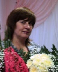 Елена Осетрова, 3 декабря , Черкассы, id180067534