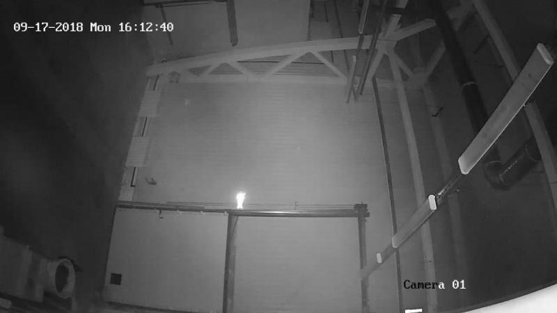 IP камера12_Фабрика Кухни - 2_Фабрика Кухни - 2_20180917161233_20180917161247_1440673