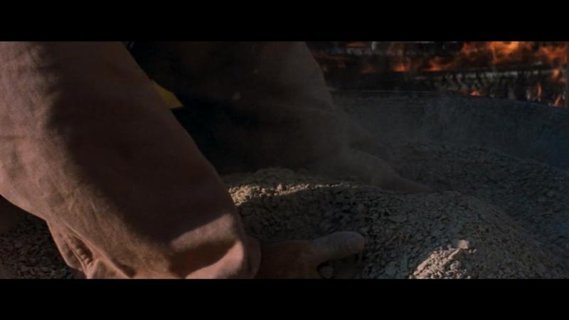 1973 Выход Дракона