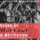 Motivation Sport Fitness - God Is a Woman