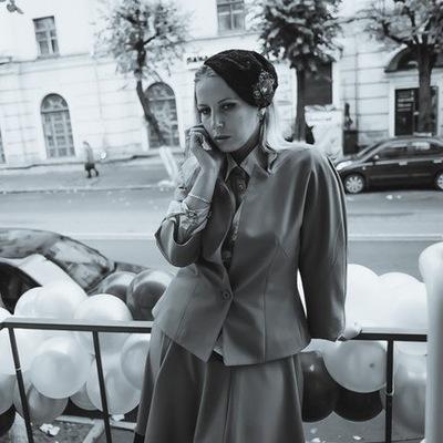 Ольга Зайцева, 12 февраля , Димитровград, id15297443