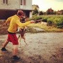 Александр Романов фото #6