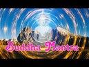 Sakyamuni Buddha Mantra - Imee Ooi