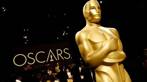 Церемония награждения премией «Оскар» вновь пройдет без ведущего Судя по всему, организаторы остались довольны прошлогодними
