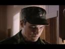 Платина - 1 сезон 3 серия