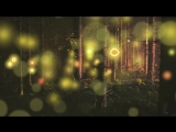 Mike Candys feat. Michel Truog - Fireflies