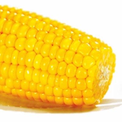 евросеть кукуруза