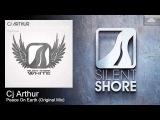 Cj Arthur - Peace On Earth (Original Mix)14