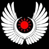 Логотип Цех Мастеров (Закрытая группа)