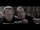 Генерал 1998 Триллер драма криминал биография Брендан Глисон Джон Войт Эдриан Данбар