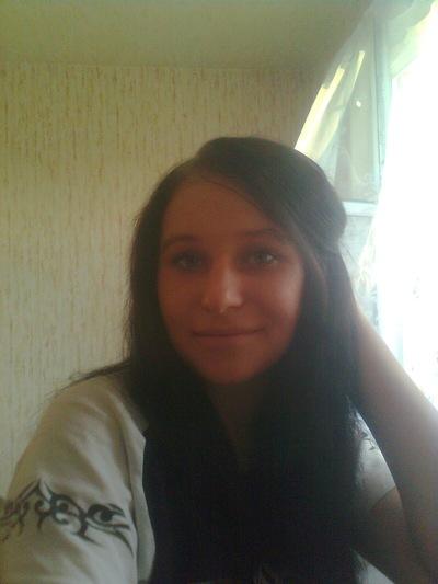 Татьяна Гусева, 19 ноября , Владимир, id220111183